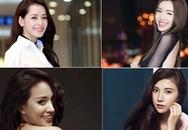 4 hot girl gây bất ngờ khi ẵm giải thưởng điện ảnh
