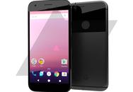 Chân dung 2 chiếc Nexus mới do HTC sản xuất