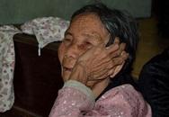 Vụ mẹ sát hại 2 con rồi tự tử: Cháu Huy đã được cho về nhà
