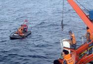 Tàu Trung Quốc phát hiện vật thể nghi của CASA-212