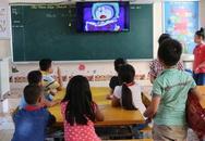 Nghệ An: Nhiều trường học lạm thu, thu sai tiền xã hội hóa