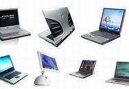 Những lưu ý khi mua laptop mới