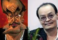 Trùng hợp lạ lùng về cuộc đời 2 nhạc sĩ cùng tên Thanh Tùng