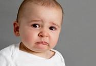 Có nên dùng ngay thuốc cầm tiêu chảy cho trẻ?