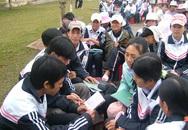 Hương Khê - Hà Tĩnh: Nhân rộng Mô hình Chăm sóc sức khỏe sinh sản vị thành niên