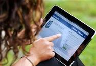 Cai nghiện Facebook bằng trình duyệt Chrome