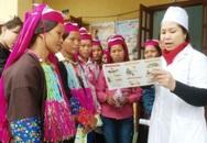 Việt Nam thực hiện hiệu quả Chương trình KHHGĐ
