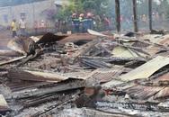 Cháy nhà gọi chữa cháy nhầm sang số cấp cứu