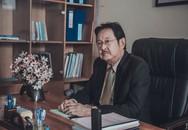 Nguyễn Chánh Tín: 'Nhắc đến tiền bạc tôi đã oải lắm rồi'