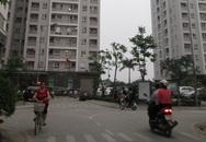 """Chuyện lạ ở Hà Nội: BQL toà chung cư bị tố tăng phí bằng """"thư ngỏ"""" nói gì?"""