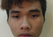 Thuê xe taxi chạy khắp Đà Nẵng rồi cướp