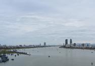 Đà Nẵng quyết xây hầm qua sông Hàn