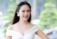 Thanh Thúy: 'Hôn nhân không có sóng gió mới đáng lo ngại'