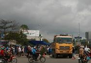 Đà Nẵng sẽ cách chức hàng loạt quan chức nếu tai nạn liên quan đến xe ben không giảm
