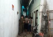 Tổ chức nhậu tại phòng trọ, 1 thanh niên bị đâm tử vong