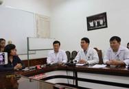 Bệnh viện Đà Nẵng công bố nguyên nhân tử vong của bệnh nhân sau phẫu thuật