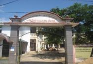 Phụ huynh học sinh làm đơn xin dừng mô hình trường học mới VNEN