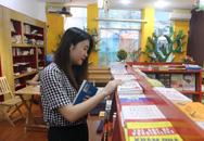 Khám phá nhà sách kết hợp khu vui chơi độc nhất Hà Nội
