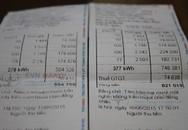 Hà Nội: Tiền điện tháng 6 có thể tăng 200%