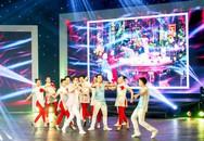 Dàn sao hội tụ trong Gala Tết Việt