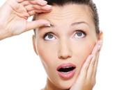 Những sai lầm khi bổ sung Collagen