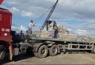 Công ty Xi Măng Hà Tiên 1: Lợi lộc bạc tỷ từ cảng Tuấn An Phú