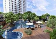 Ecopark ra mắt căn hộ hiện đại với giá chỉ từ 688 triệu đồng