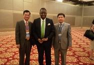 Đối thoại Chiến lược cấp Bộ trưởng về hợp tác Nam-Nam trong lĩnh vực Dân số và Phát triển