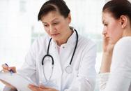 Bệnh trĩ sau phẫu thuật cần chú ý những gì