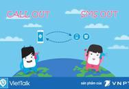 VietTalk - luồng gió mới trên thị trường OTT Việt