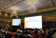 Hội nghị vô sinh và kỹ thuật hỗ trợ sinh sản lần thứ V tại TPHCM