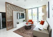 Chiêm ngưỡng căn hộ mẫu đẳng cấp tại siêu dự án Vinhomes Golden River