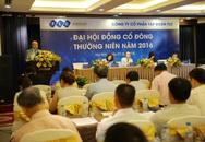 ĐHCĐ FLC Group: Lợi nhuận quý II/2016 ước đạt 500 tỷ đồng