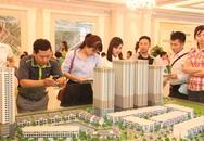 FLC Garden City tri ân khách hàng, chia sẻ thành công - kết nối cộng đồng