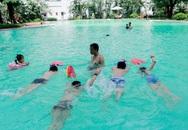 Thiếu kỹ năng sống - trẻ em Việt đối mặt nhiều nguy cơ trong cuộc sống
