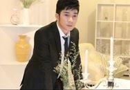 Ca sĩ Quang Hà và nỗi buồn sau sự cố bị lừa căn nhà 4 tỷ