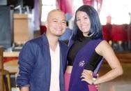 Sau Vietnam Idol 2016: Cô gái Philippines vẫn chưa nhận được giải thưởng 600 triệu đồng