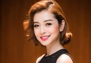 Jennifer Phạm: Quyến rũ hơn nhờ hôn nhân viên mãn
