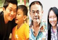 Cuộc sống buồn của sao nam Việt sau đổ vỡ hôn nhân