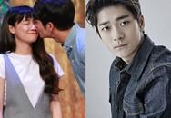Kang Tae Oh giờ ra sao sau phim Tuổi thanh xuân?
