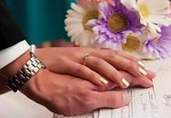 Thủ tục đăng ký kết hôn khi người yêu đang ở tù