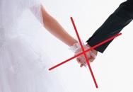 Không lấy được vợ vì thủ tục hành chính lòng vòng