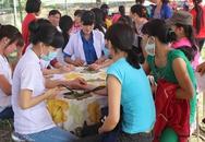 Quảng Nam: Tư vấn miễn phí về sức khỏe sinh sản