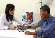 Hà Nội sẽ vay 1.000 tỷ đồng đầu tư cơ sở vật chất, mua trang thiết bị y tế