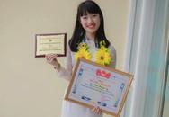 Bí quyết học tiếng Anh của nữ sinh nói 7 thứ tiếng