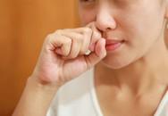 Bí quyết giúp hạn chế khô mũi trong mùa lạnh