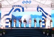 Tập đoàn FLC khởi công quần thể du lịch 3.400 tỉ đồng tại Hạ Long