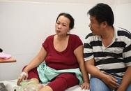 """""""Sư tử"""" Kim Loan lại nhập viện vì suy thận nặng"""