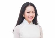 Giải mã sức hút của cô gái Hà thành Phùng Lan Hương tại HHVN 2016