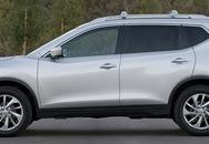 Nissan phải thu hồi gần 47 nghìn ô tô vì sự cố ở ống dẫn xăng
